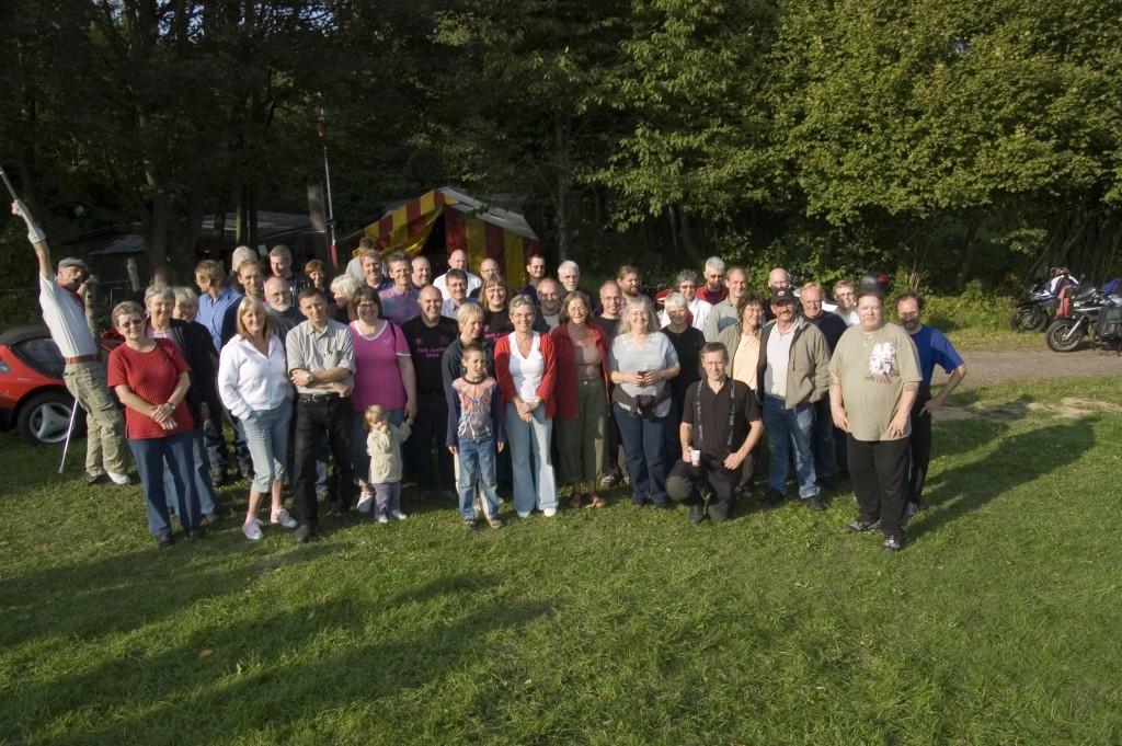 2006091636-Gruppebillede
